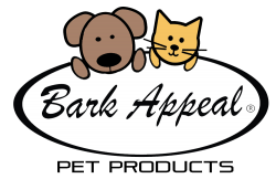 Bark Appeal Pet Supplies